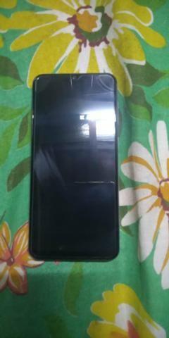 Troco a30 por iPhone - Foto 2