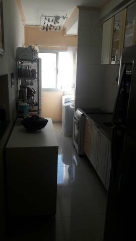 Apartamento 2 Dorm C/Suite 62 mts - Foto 10