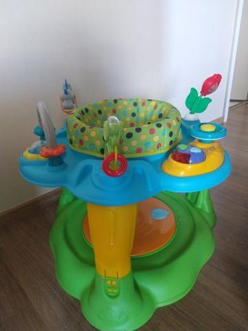 Centro de Atividades Burigotto - Foto 3