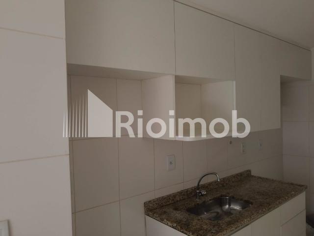 Apartamento para alugar com 2 dormitórios cod:3986 - Foto 8