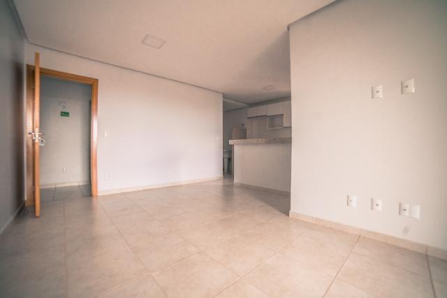 Apartamento para alugar com 2 dormitórios em Setor leste vila nova, Goiania cod:60208065 - Foto 6