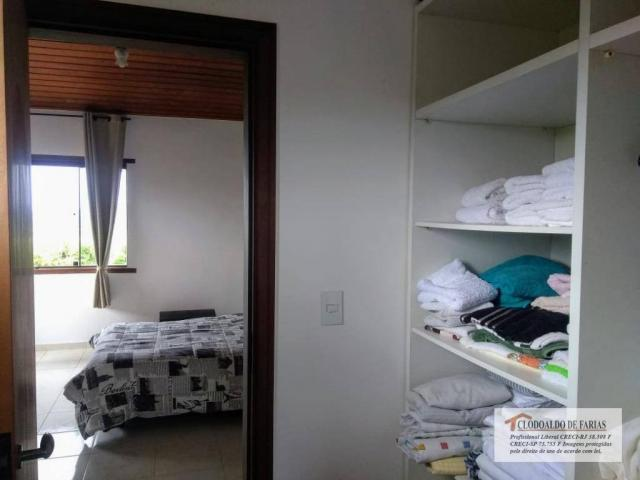 Casa no condomínio Areté em Búzios - RJ - Foto 14