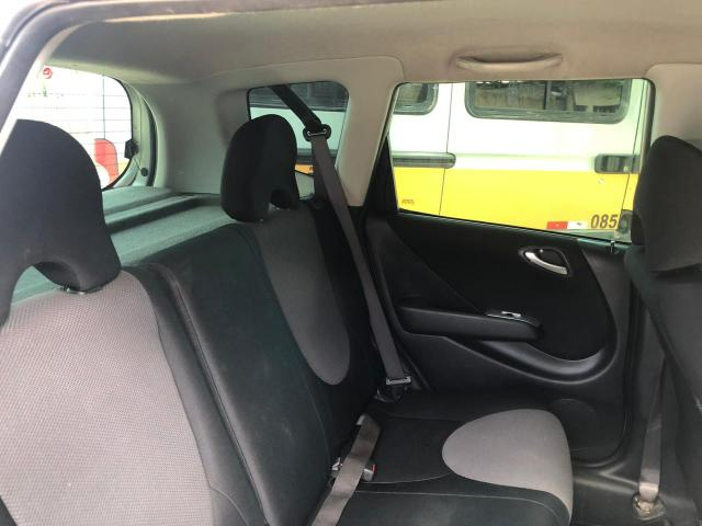 Honda FIT LX 1.4 - Foto 13