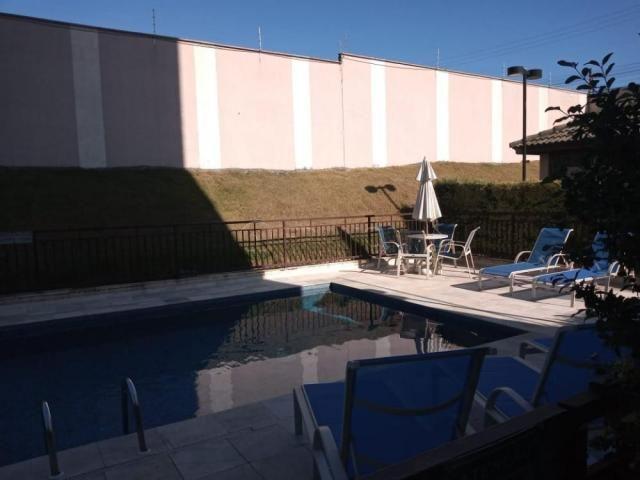 Apartamento para alugar com 2 dormitórios em Villa branca, Jacarei cod:L4775 - Foto 16