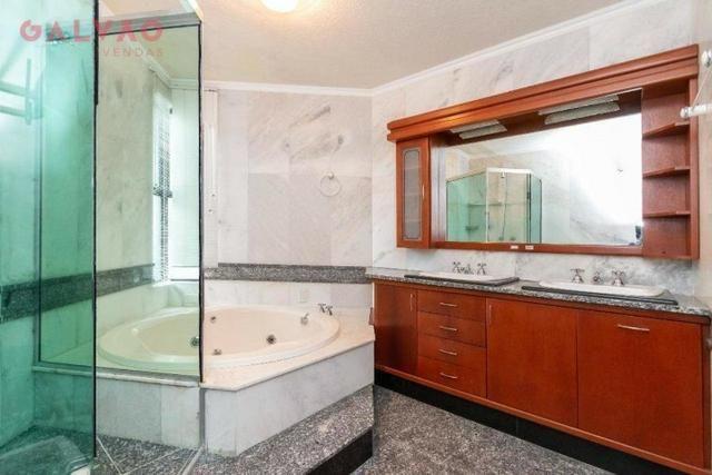Casa no Boa Vista, 3 dormitório - 321 m² - Foto 9