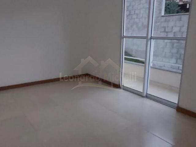 Apartamento para alugar com 2 dormitórios em Corrêas, Petrópolis cod:Lbos03 - Foto 3