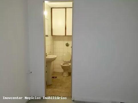 Apartamento para Venda em Rio de Janeiro, Ipanema, 1 dormitório, 1 banheiro, 1 vaga - Foto 3