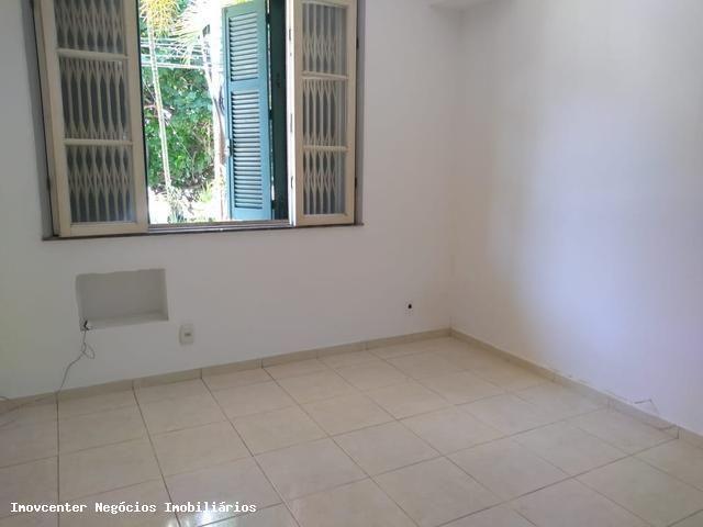 Apartamento para Venda em Rio de Janeiro, Lagoa, 1 dormitório, 1 banheiro - Foto 2