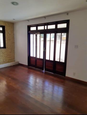 Casa 3 quartos na Trindade com garagem e quintal - Foto 13
