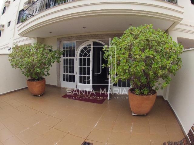 Apartamento à venda com 4 dormitórios em Jd sta angela, Ribeirao preto cod:1784 - Foto 5