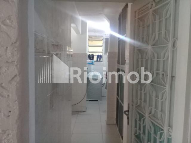 Apartamento para alugar com 3 dormitórios em Cascadura, Rio de janeiro cod:3989 - Foto 9