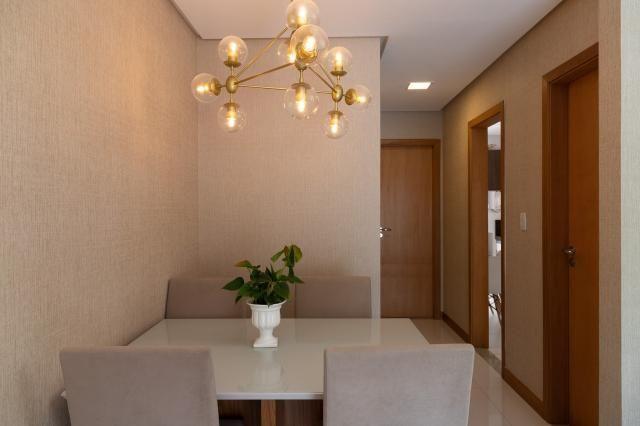 Linda casa mobiliado em Piatã com 4 suítes !! - Foto 10