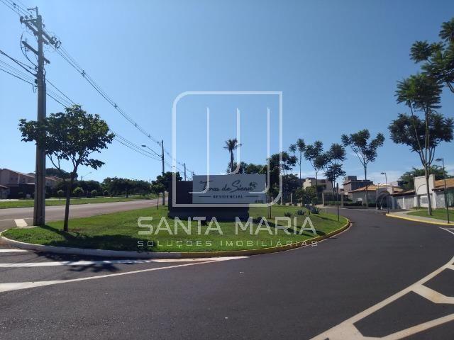 Casa de condomínio à venda com 3 dormitórios cod:63797 - Foto 11