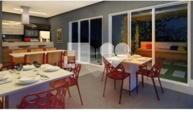 Apartamento à venda com 2 dormitórios em Partenon, Porto alegre cod:28-IM418083 - Foto 7