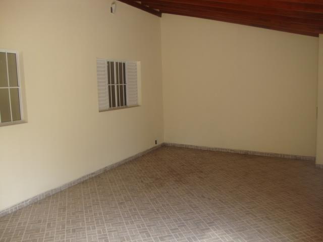 Casa com 2 dormitórios para alugar, 100 m² por R$ 900,00/mês - Vila Carlota - Sumaré/SP - Foto 2