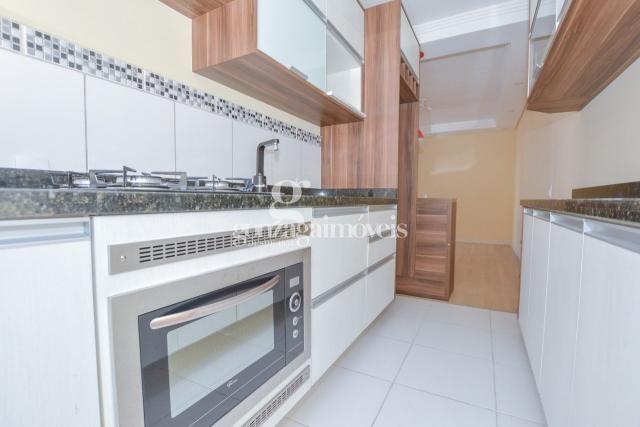 Apartamento para alugar com 2 dormitórios em Campo de santana, Curitiba cod: * - Foto 12