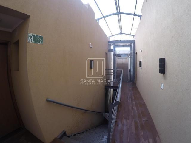 Apartamento à venda com 1 dormitórios em Res florida, Ribeirao preto cod:49528 - Foto 17