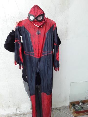 Vendo roupa nova não  foi usada  não  serviu  no meu filho