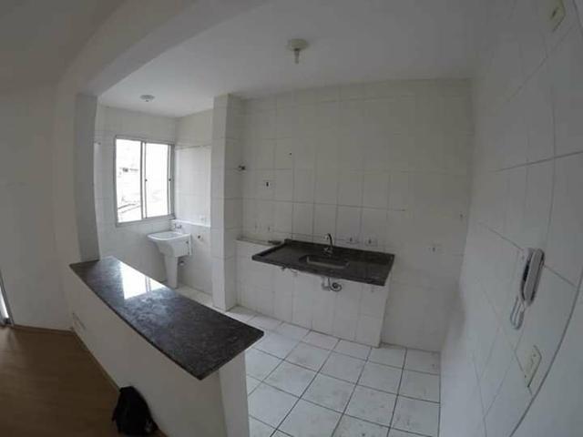 Apartamento Locação e Venda!!!! - Foto 5