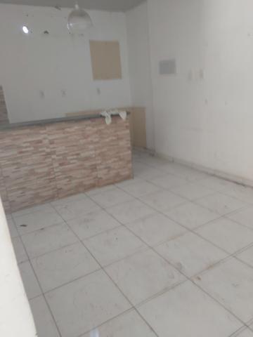 Aluguel apartamento João Emílio facão - Foto 4