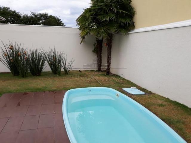 Casa em condominio home club villa branca $580mil - Foto 15