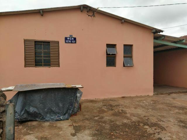 Casas Alves Pereira 2 e 3 quartos - Foto 2