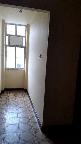 Flamengo 3 quartos 1 suíte C/Armários Garagem Escritura 810.000,00 - Foto 7