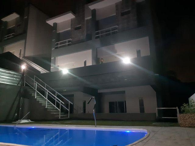 Duplex Mirante Patteo novo empreendimento em Olinda - Foto 15