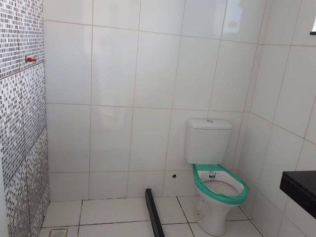 Linda Casa Duplex R$ 200.000-Itaboraí - Foto 7