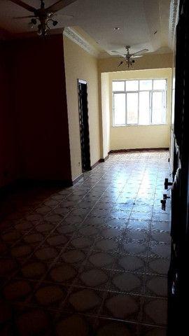 Flamengo 3 quartos 1 suíte C/Armários Garagem Escritura 810.000,00 - Foto 8