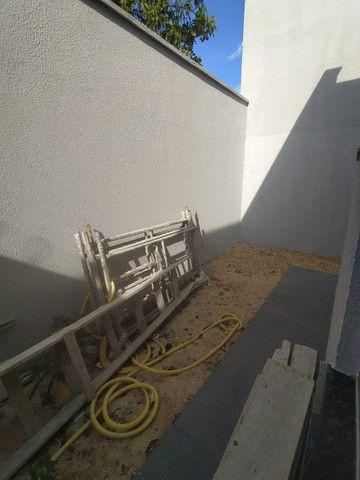 Casa Com 3 Suítes na 507 Sul (ARSO 53) Com Piscina e Churrasqueira - Foto 11
