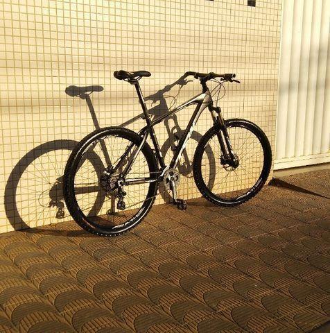 Bicicleta TSW, aro 29 *Divido no cartão - Foto 3