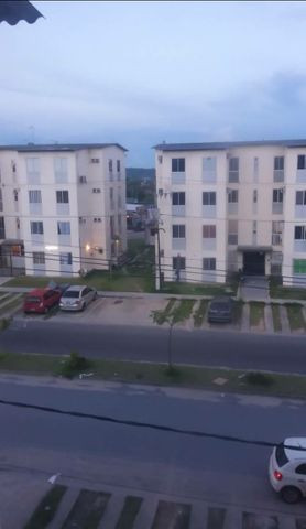 Apartamento no Viver Melhor 3, no Monte das Oliveiras - Foto 8