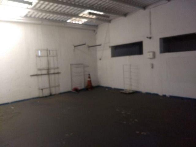 Salão comercial para locação no Centro de Mogi das Cruzes 374 m² - Foto 4