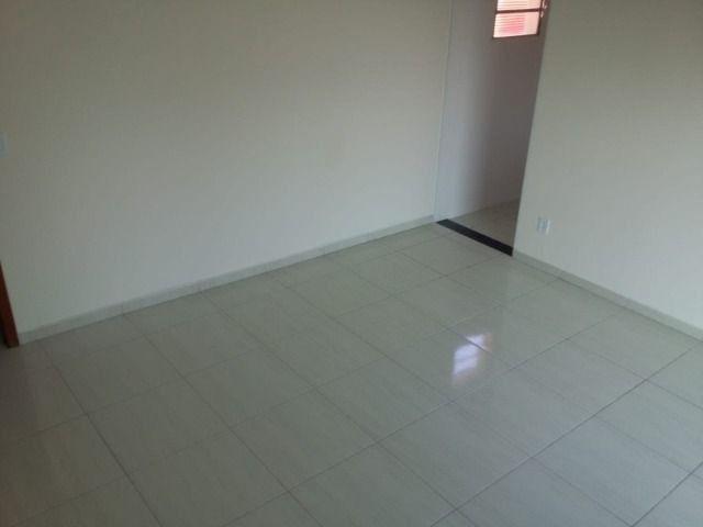 Sobrado a venda no Residencial Villa Amato, Sorocaba, 3 dormitórios sendo 1 suíte - Foto 8