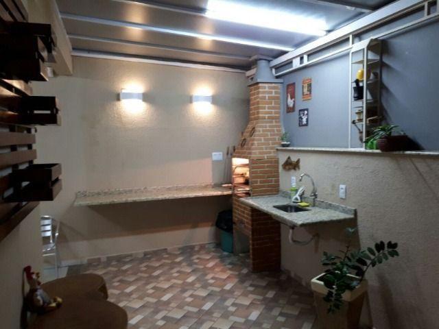 Casa a venda no Jardim Napoli, Sorocaba - Foto 13
