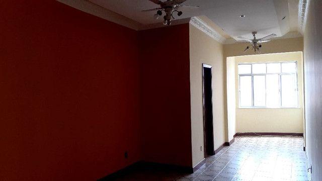 Flamengo 3 quartos 1 suíte C/Armários Garagem Escritura 810.000,00 - Foto 9