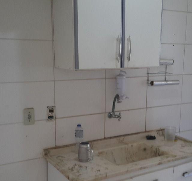 Apartamento 2 dormitórios Condomínio Costa Verde Cotia/SP - Foto 11