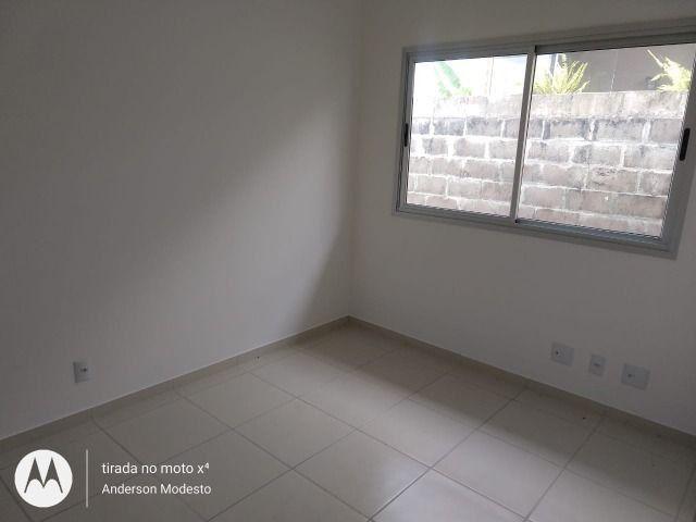 Vitta Club (03 quartos/ 73 m²/ 02 Vagas/ Tabela Direta ou Financiamento Bancário) - Foto 5