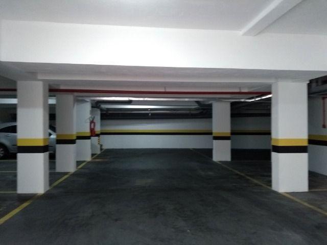 Ap. 1 Dorm. Centro Gardem/Garagem 220 Mil - Foto 5