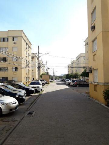 Apartamento c/ 2 quartos aceita financiamento bancário - Foto 20