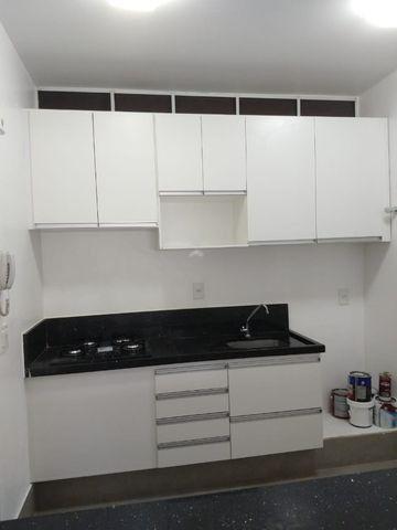 108 Sul - 2 quartos - Aluguel direto com o proprietário - Contrato facilitado - Foto 3