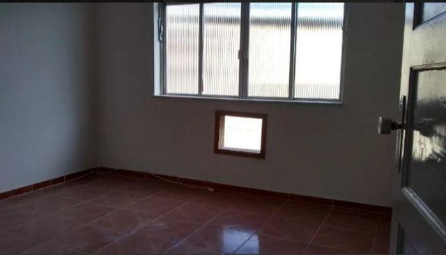 Aluga-se Apartamento Amplo no Coração de Vila valqueire - Foto 6
