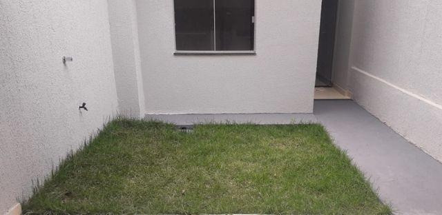 Vendo casa no Moinho Dos Ventos 2 suites com Churrasqueira - Foto 11