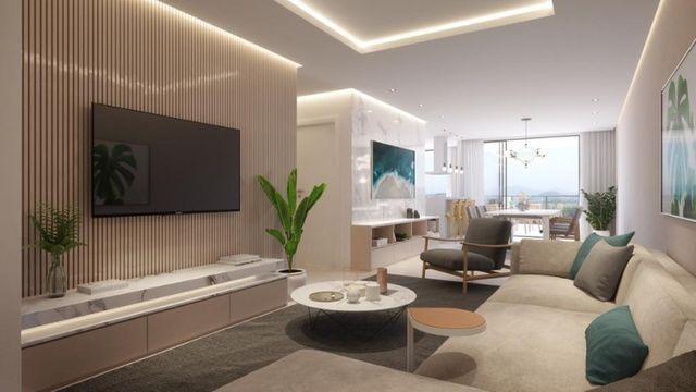 Apartamento com 02 Suítes - Porto belo - Aceito imóvel - Saldo 120 x - Foto 13