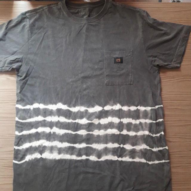 Camiseta original hang loouse
