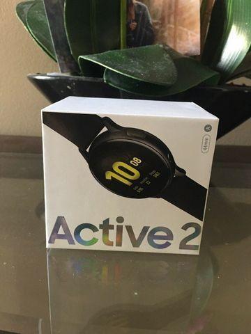 Samsung Active 2 - Foto 5