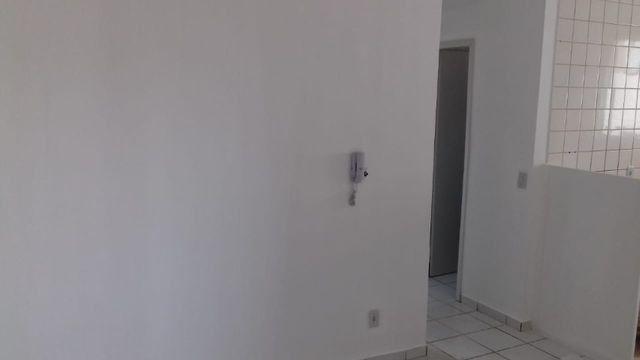 Apartamento 2 quartos no Cond. Anselmo Vedoato em Londrina - Foto 7