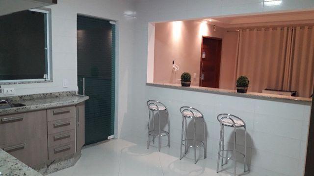 Casa em Suzano/Cidade Edson - Foto 7