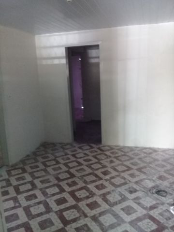 Casa para Alugar em Campo Grande - Foto 5